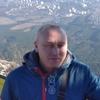 Виталий, 39, г.Алушта
