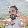 Сеня, 31, г.Севастополь