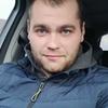 Алексей, 27, г.Раменское