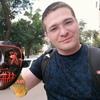 Захар, 29, г.Челябинск