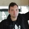 Евгений, 25, г.Тель-Авив-Яффа