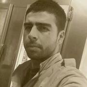 Emil 25 Баку