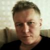 Alex, 44, г.Нарва
