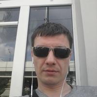 Юра, 40 лет, Телец, Москва