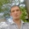 paha, 37, г.Ульяновск