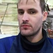 Алексей 31 Волжский (Волгоградская обл.)