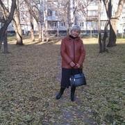 Нина 63 Заринск
