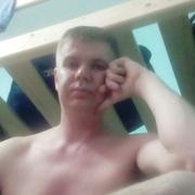 Олег 36 Братск