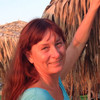 Тамара, 49, г.Белгород