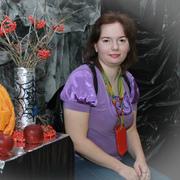 сайт знакомств для секса киев  oosfyrqt  Страница 2