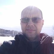 Sergey 41 Первоуральск