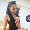 Ilana, 24, Mahilyow