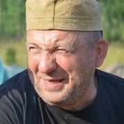 Олег 56 Пермь