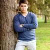 Boy, 29, г.Душанбе