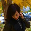 Mila, 37, г.Тольятти