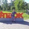 Сергей, 37, г.Электросталь
