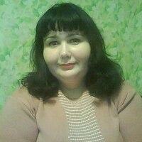 Анжела Лысенко, 40 лет, Лев, Чернигов