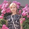 Юлия, 39, г.Кисловодск