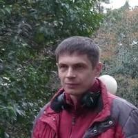 Константин, 34 года, Рыбы, Москва