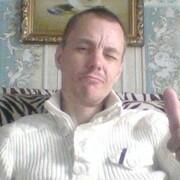 Алексей 38 Жирновск