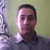 Jose, 26, г.Малага