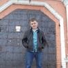 Максим, 25, г.Полтава