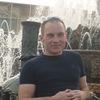 Руслан, 41, г.Дубна
