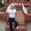 Вера, 67, г.Арамиль