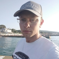 Виталий, 28 лет, Телец, Брянск