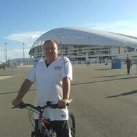 Олег, 43 года, Весы, Сыктывкар