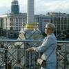 Наташа, 53, г.Михайловка