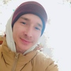 Stan, 27, г.Екатеринбург