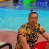 Vitaliy, 40, Krasnoyarsk