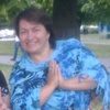 Светлана, 46, Біла Церква