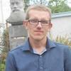 Дима, 34, г.Павловск (Воронежская обл.)