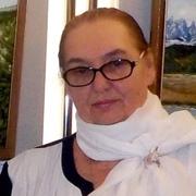 Людмила 53 Усть-Кут