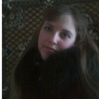 Елена, 31 год, Рыбы, Пенза