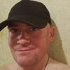 Vladimir Belyy, 37, Kaluga