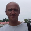 Максим, 32, г.Хотьково