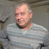Іgor, 57, Vasylivka
