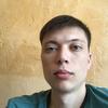 Dmitriy, 27, Birobidzhan
