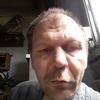 Павел, 36, г.Кызыл