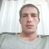 виталя, 29 лет, Лев, Кемерово