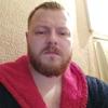 Kostya Nikiforov, 33, Nuku