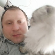 Эдуард Османов 38 Атырау