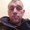 andrey, 32, Tashtagol
