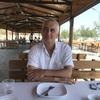 Mirhuseyn, 54, г.Баку