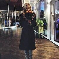 Юлия, 51 год, Весы, Москва