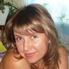 Наталья, 38, г.Городище (Волгоградская обл.)