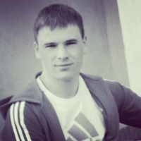 Артем, 30 лет, Стрелец, Иркутск